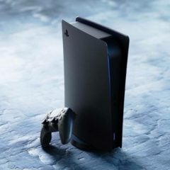 【大攻勢開始】SIE、PS5の新CM「遊びの限界を超える」を公開!