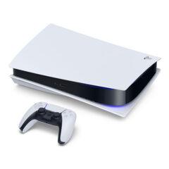 PS5はPS4の初期価格と同じ39,980円(税抜き)で出して欲しい