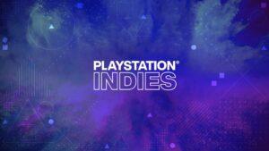 【朗報】「PlayStation Indies」始動!!!