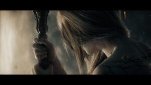 『ELDEN RING』をプレイしたXboxのヘッド、本作は宮崎英高の「最も野心的な作品」