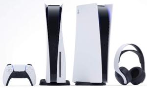 【悲報】新型PS5が来年には生産開始の模様www【PS5スリム】