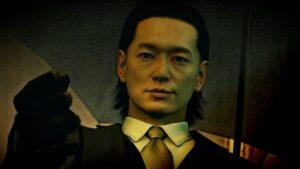 何故日本のゲーム業界はフォトリアルに傾倒してトゥーンには力を入れなかったか
