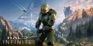 フィル「Halo Infiniteはマルチプレイ無料で120fps」フォートナイトを超える完全覇権ゲームに
