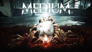 期待の新作ホラー「The Medium」12月10日にリリース決定!