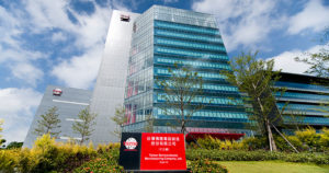 AMD「7nmプロセス余裕」台湾「2nmで研究開始」Intel「糞!10nmの製造が上手くいかない」日本「諦めた」