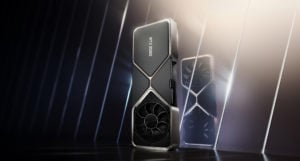 RTX3000シリーズ、SSD->GPUの直読み込み対応、PS5の目玉機能が即潰された形に