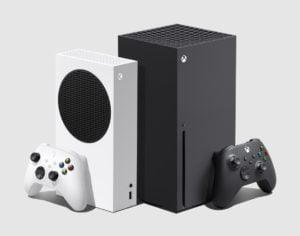Xboxの実機レビュー、どのメディアも不満点は「ロンチタイトル不足」のみ