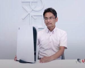 国内メディアは液体金属を使った冷却方法を絶賛!PS5スゴいの大合唱