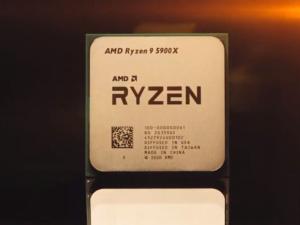 【悲報】AMDがZen3を発表、PS5やXSXがいきなり型落ちに…