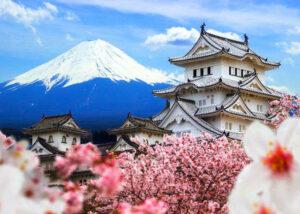 なぜ日本市場は世界第2位の市場なのに軽視する奴が多いのか?