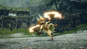 【悲報】モンハンライズ、PS4がサジェストされてしまう