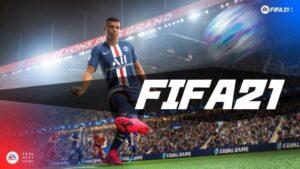 【週販】Switch『108,575台』PS4『4,533台』FIFA 21「39,152本」