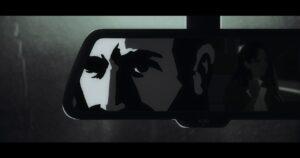 【悲報】『Night Call』PS4版発売中止