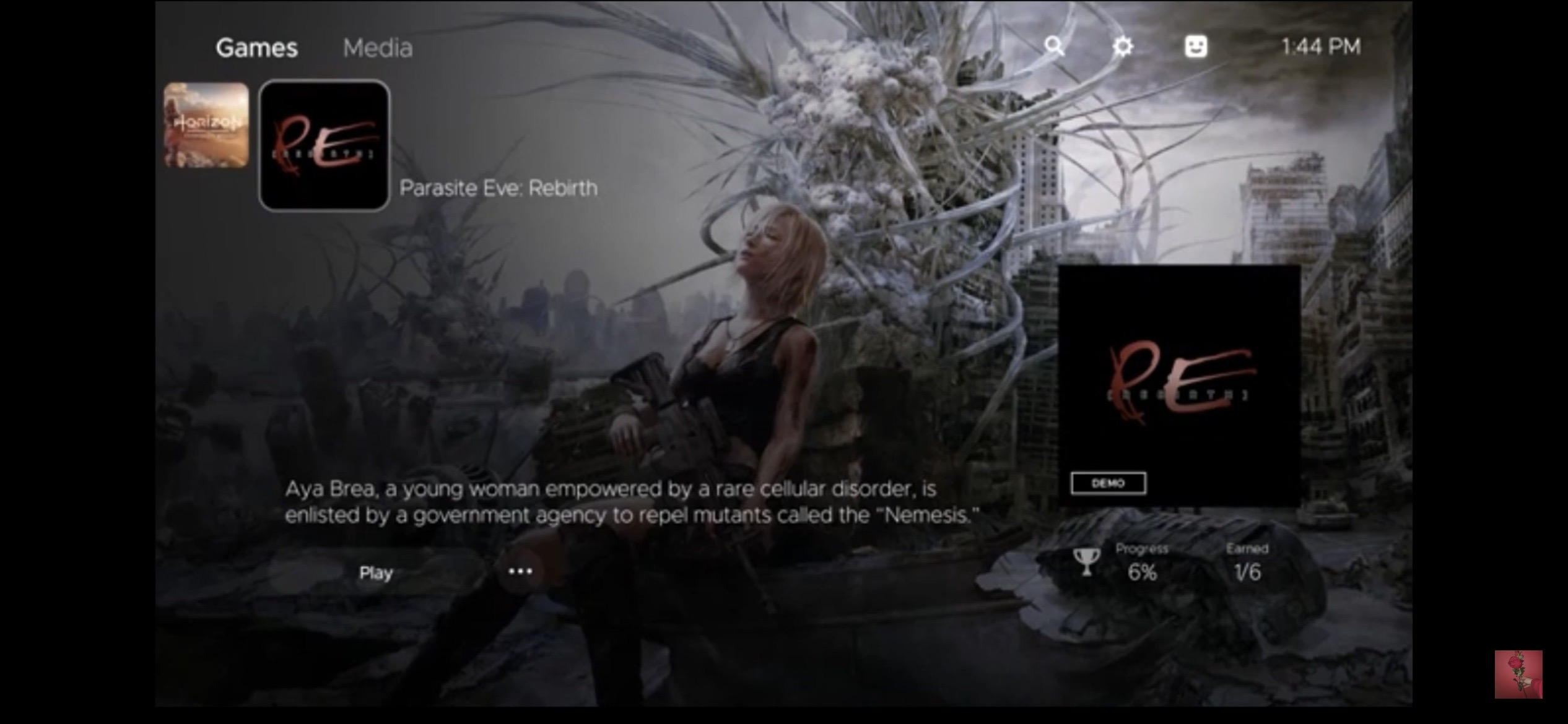 ロンチ ps5 【PS5】全ソフト・ローンチタイトル一覧の最新情報
