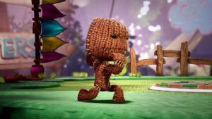 PS5/PS4『リビッツ!ビッグ・アドベンチャー』発売から2週間でGEOで新品45%OFF