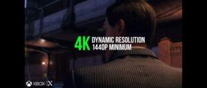 DF「ウォッチドッグスレギオンSX版1440P、パフォーマンスはRTX2060SUPERの半分」