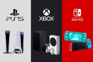 【2020年】韓国 Switch『76.3万』 PS4『4.2万』 PS5『3.7万』 台湾 Switch『33.0万』 PS4『3.4万』 PS5『1.0万』