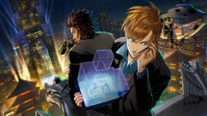 【悲報】任天堂、コエテクに「恋愛ゲームを作って欲しい」と依頼していた