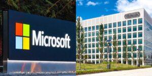 【悲報】マイクロソフト、任天堂を買収しようとするも笑われて追い返される