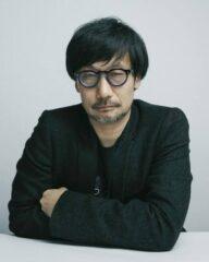 【朗報】小島秀夫監督のXboxとの契約がついに重要な節目を迎える!