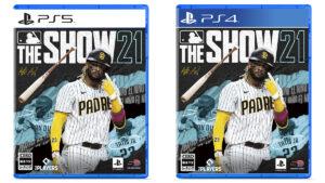 MLB The Show 21、プレイヤーの半分がXboxゲームパスでプレイしていた