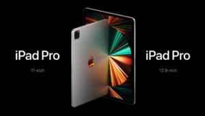 【悲報】iPad「2.6TFlopsです」Switch「0.4TFlopsです…」←これ
