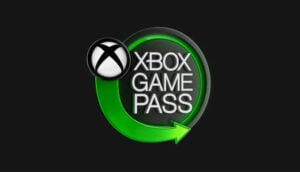 MSフィルスペンサー「Xbox Game Passをニンテンドースイッチに搭載することを諦めていない」