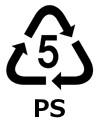 エース証券・安田氏「PS5は戦略的に失敗しつつある」