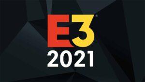 E3まであと1ヶ月だけど期待してるものある?