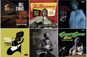 世間のPSのイメージってレコードでジャズ聴いてる紳士ってイメージだよな