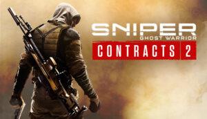 【悲報】PS5版『SniperGhostWarriorContracts2』が想定外の技術問題でさらに延期