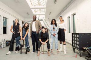 Netflix新作バイオハザード、ウェスカー役に黒人俳優を起用して海外で炎上中