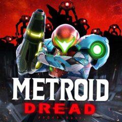 【悲報】任天堂、弾が無さすぎてメトロイドの宣伝に全力を注いでしまう…