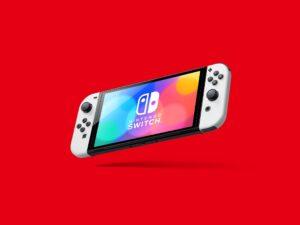 【新型Switch】IGNJが緊急生放送「性能上がらないと厳しい」