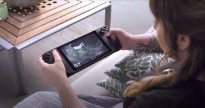 海外メディア「Steamデッキは任天堂スイッチを粉砕しつつある」