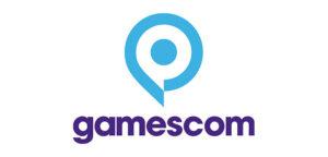 【悲報】ソニー、gamescom 2021からも逃亡か