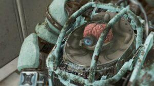 PS5の脳内「本物のThe GAMEの凄さを全世界に教えてあげたい」Switch「金金金金」