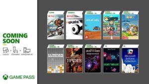 【朗報】Xbox Game Passに塊魂追加www