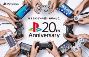 【疑問】PSシリーズが日本での人気が落ちた理由ってなんなんだ?