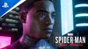 【悲報】ソニー「スパイダーマンになれるのは白人の異性愛者だけです」