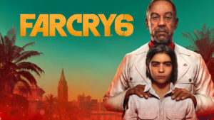 【悲報】Far Cry 6のメタスコア76点